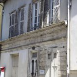 TROYES 040