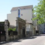 TROYES 043