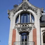 TROYES 055