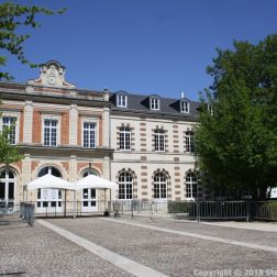 TROYES 057