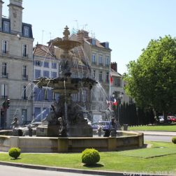 TROYES 059