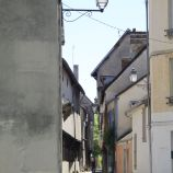 TROYES 067