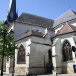 TROYES 068
