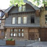 TROYES 071