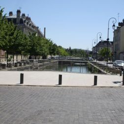 TROYES 072