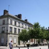 TROYES 073