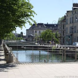 TROYES 076