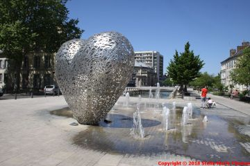 TROYES 077