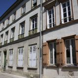 TROYES 078