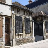 TROYES 079