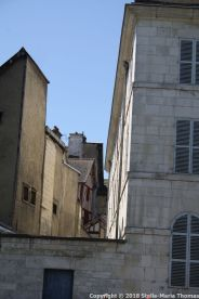 TROYES 080
