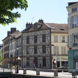 TROYES 081