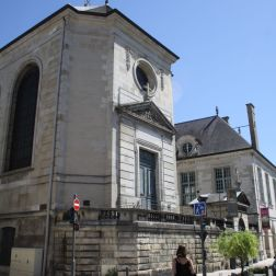TROYES 082