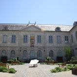 TROYES 084