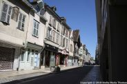 TROYES 087