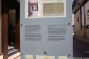 TROYES 088