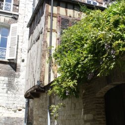 TROYES 090