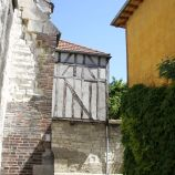 TROYES 093