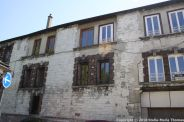 TROYES 095