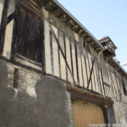 TROYES 097
