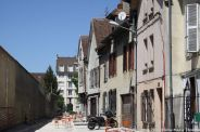 TROYES 099