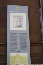 TROYES 103