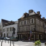 TROYES 104
