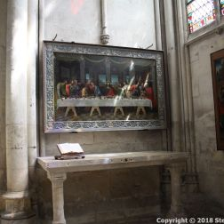 TROYES 111