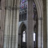 TROYES 116