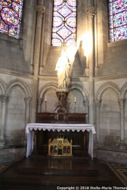 TROYES 131