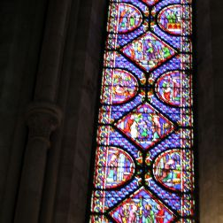 TROYES 132