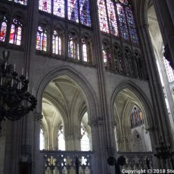 TROYES 134