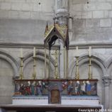 TROYES 137