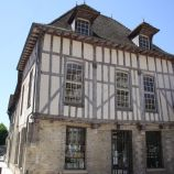 TROYES 146