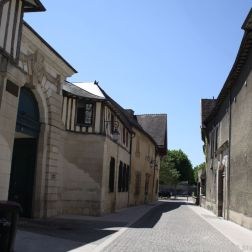 TROYES 147