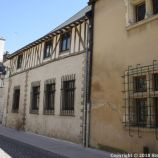 TROYES 148