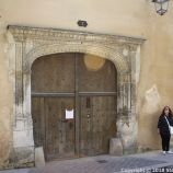 TROYES 149