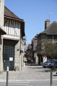 TROYES 151