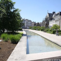 TROYES 157