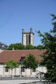 TROYES 160