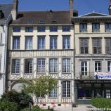 TROYES 163