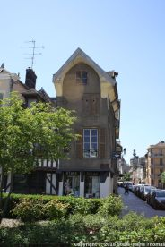 TROYES 171