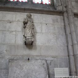 TROYES 177