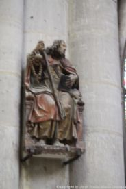 TROYES 184