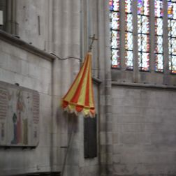 TROYES 187