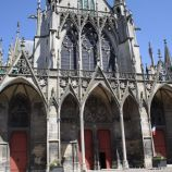 TROYES 195