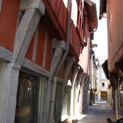 TROYES 198