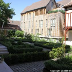 TROYES 207