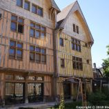 TROYES 209