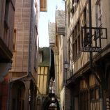 TROYES 212